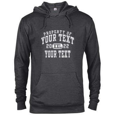Brooklyn Law School Sweatshirts Custom Apparel And Merchandise