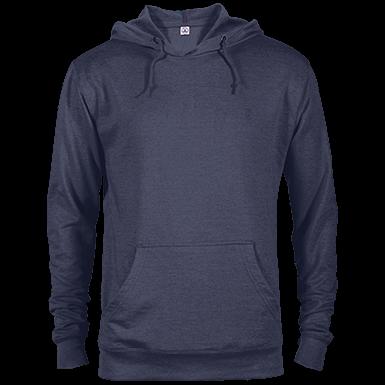 1b8489de Ladies 1/4 Zip Sweatshirt. $46.95 · Product