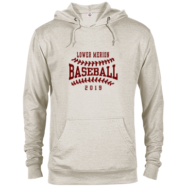 6104cda481c97a Lower Merion High School Sweatshirts Custom Apparel and Merchandise ...