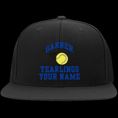Garner Middle School Custom Apparel And Merchandise