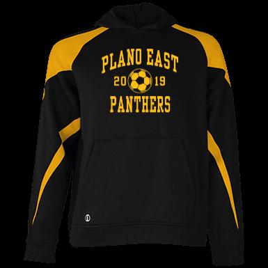5ad96198 Plano East Senior High School Kids Sweatshirts And Hoodies Custom ...
