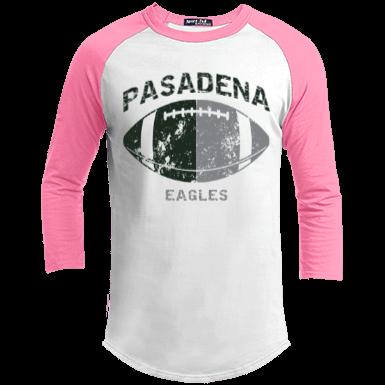 Pasadena high school eagles custom apparel and merchandise for T shirt printing pasadena tx