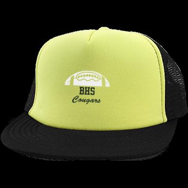 e9b235b1b2b Blackhawk High School District Custom Apparel and Merchandise ...