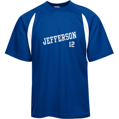 Jefferson elementary school custom apparel and merchandise T shirt outlet bakersfield ca