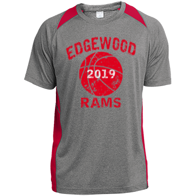 best choice driving school edgewood location edgewood md
