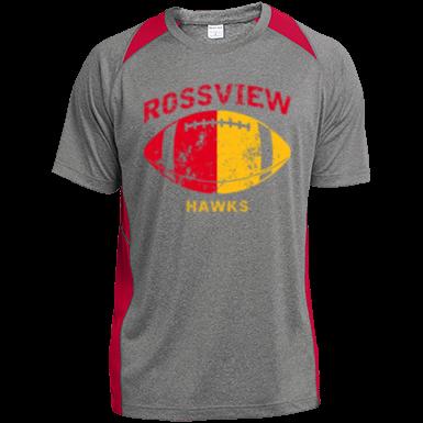 Rossview High School (Clarksville, TN) Freshman Football
