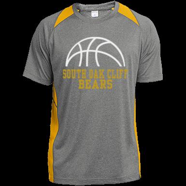 South Oak Cliff High School (Dallas, TX) Basketball