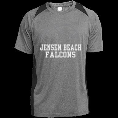 be272eb755 Jensen Beach High School (FL) Volleyball   MaxPreps
