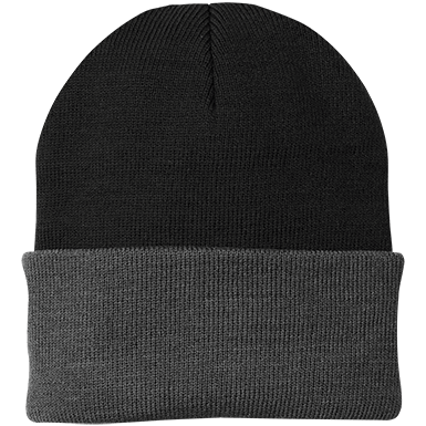 a428e2e9804 Product. 23. One Size Fits Most Knit Cap
