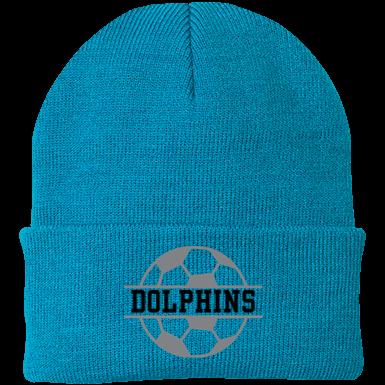 wholesale dealer 8932d 7f9c2 ... cap beanie 7c483 be277 official store nfl miami dolphins 2016 sport knit  beanie one size black