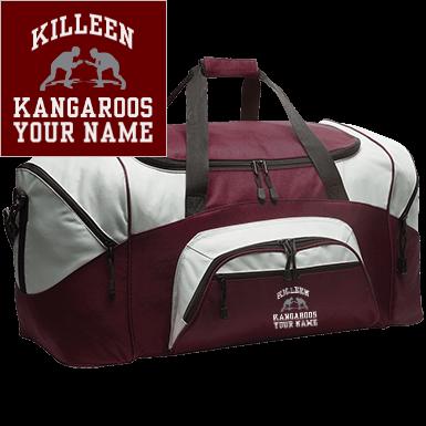 Killeen High School Accessories Custom Apparel and Merchandise
