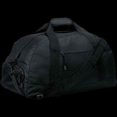 Small Colorblock Sport Duffel Bag 37 95 Product
