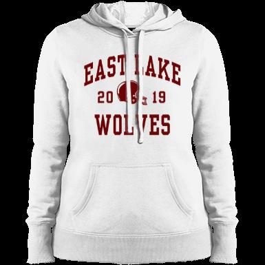 Eastlake High School Sweatshirts Custom Apparel And Merchandise