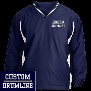 Drumline Jackets - MyLocker net