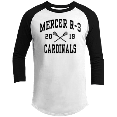 580ca57f1c9 Mercer R-3 High School Adult Ultra Cotton T-Shirt - Jostens School ...