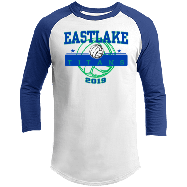 Eastlake High School Jerseys Custom Apparel And Merchandise