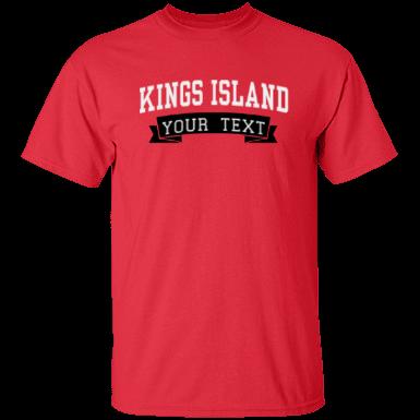 Kings Island - MyLocker net