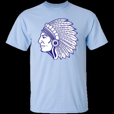 2053aac87 Clearwater High School Custom Apparel and Merchandise - Jostens ...
