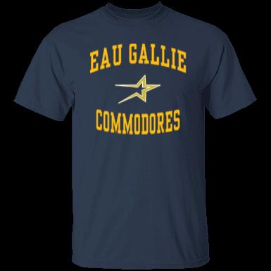 Eau Gallie High School Custom Apparel And Merchandise