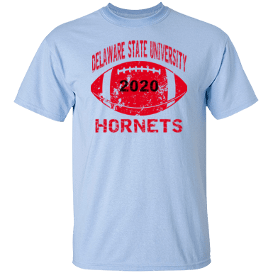 sports shoes e9d93 6f245 Delaware State University Custom Apparel and Merchandise ...