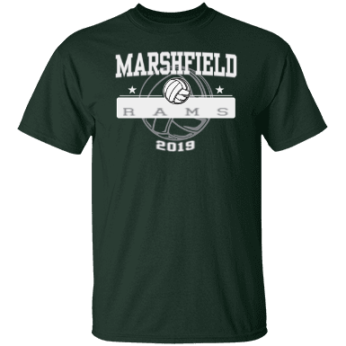 Marshfield High School Custom Apparel and Merchandise - Jostens ... 501f72a09