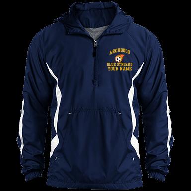 Archbold High School (OH) Girls Soccer | MaxPreps