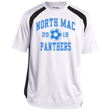 North Mac Schools Boys Varsity Soccer Fall 2018 2019 Schedule