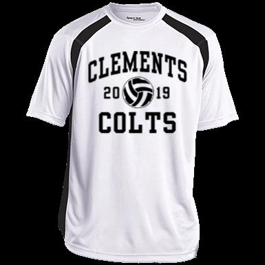 32bdaac6250 Clements High School Custom Apparel and Merchandise - Jostens School ...