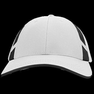 3c86e3e73 Custom Sport-Tek Hats - MyLocker.net