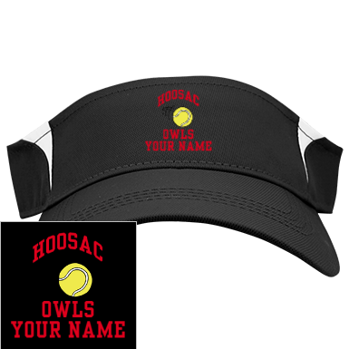 aa2823f74af Hoosac School Hats Custom Apparel and Merchandise - SpiritShop.com