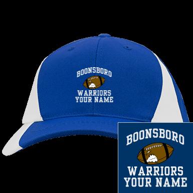 f5cad269efd Boonsboro High School Sport-Tek Hats Custom Apparel and Merchandise ...