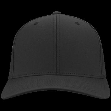 9fa837f891291 Custom Hats - MyLocker.net