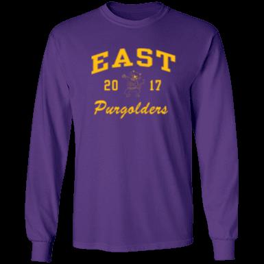 East High School Custom Apparel And Merchandise Jostens