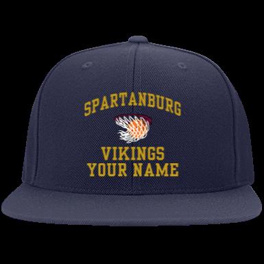 Spartanburg High School Custom Apparel and Merchandise - Jostens ... 54dc4a3eab9e