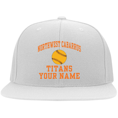 Northwest Cabarrus Middle School Custom Apparel and Merchandise ... 0bc9a8fdf00a