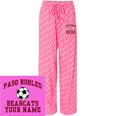 Paso Robles High School Blankets Custom Apparel And Merchandise