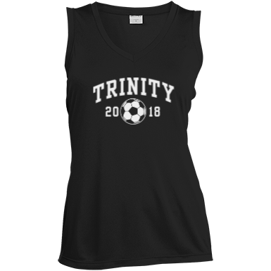 Trinity school custom apparel and merchandise for T shirt printing westerville ohio