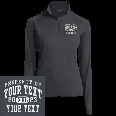 Eastlake High School Jackets Custom Apparel And Merchandise