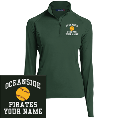 Oceanside High School Jackets Custom Apparel And Merchandise