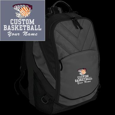 d10eb7a37a5a Basketball Bags - MyLocker.net