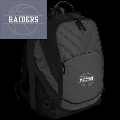 103fc02eafa3 Ridley High School Accessories Backpacks Custom Apparel and ...