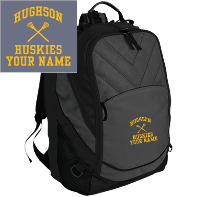 d5c0edf1399 Hughson High School Accessories Custom Apparel and Merchandise ...