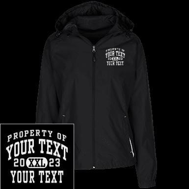 San Antonio Jackets Custom Apparel And Merchandise Spiritshop Com
