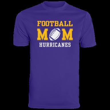 Cartersville high school hurricanes anvil lightweight for T shirt printing cartersville ga