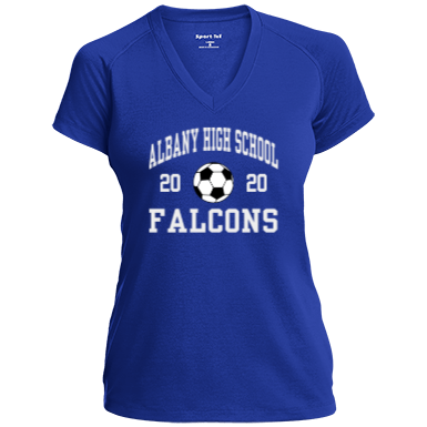 Schedule - Albany Falcons 2012 Girls Soccer (NY) | MaxPreps