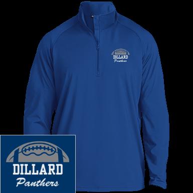 Dillard High School Jackets Custom Apparel and Merchandise