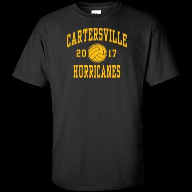 cartersville high school custom apparel and merchandise ForT Shirt Printing Cartersville Ga