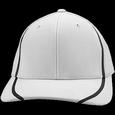 Custom Sport-Tek Hats - MyLocker.net 6fc3632efc28
