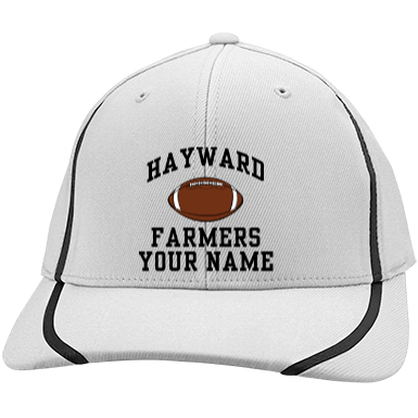 9fd9543c3cc1 Hayward High School Custom Apparel and Merchandise - Jostens School ...