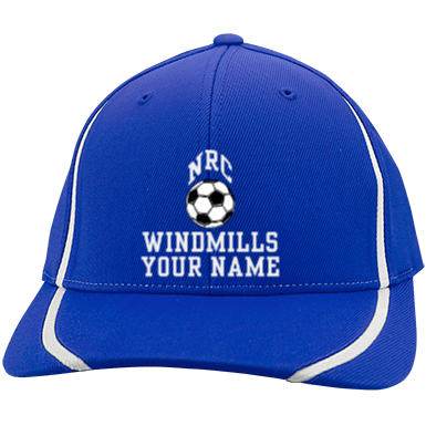 8e22df352cd Netherlands Reformed Christian School Accessories Hats And Scarves ...